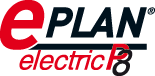 Eplan Electric P8/Fluid/PPE/Pro Panel 的区别